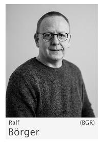 Ralf Boerger