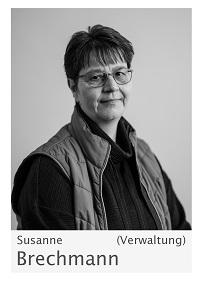 Susanne Brechmann