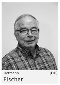 Herrmann Fischer