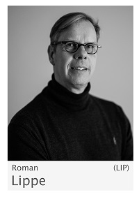Roman Lippe